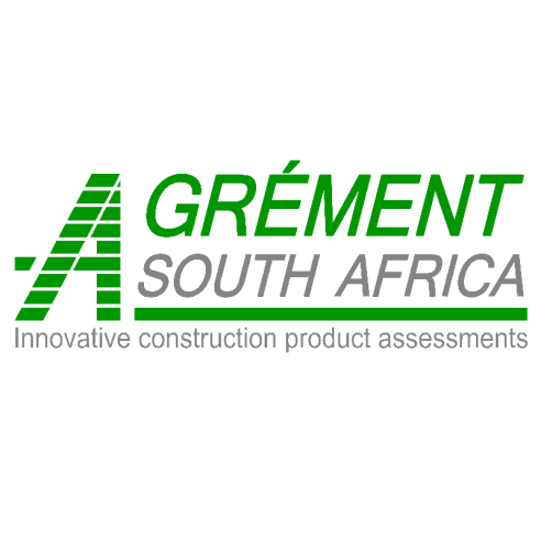 av light steel agrement south africa certificate holder fortis building system