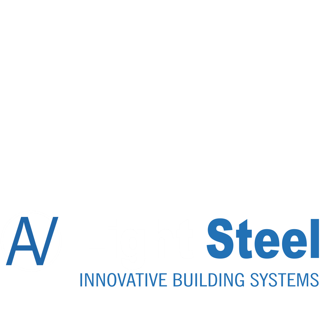 AV light Steel anf Fortis Building System ABT Manuafacturer Supplier Distributor