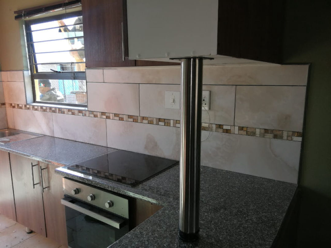 Tshitshirisang, av light steel, smart house, RDP, alternative building technology, construction, method, innovative, contractor, mega, cidb, nhbrc, agrement, certified, approved, active